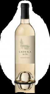 2016 Sauvignon Blanc for Website3